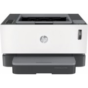 Imprimata laser monocrom HP Neverstop 1000a A4