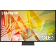 Samsung TV SAMSUNG QE65Q95T 2020