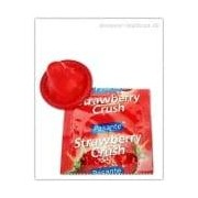 Pasante Flavours Strawberry 1 st