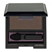 Shiseido luminizing satin eye color ombretto in polvere scintillante cavern br708
