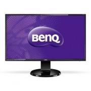 BenQ GW2760HS - 47,95 zł miesięcznie