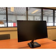 Monitor preventiescherm - bureau preventiescherm - bureau plexiglas scherm - buroscherm - Bureauscherm - kantoorscherm - kuchscherm - computer preventiescherm