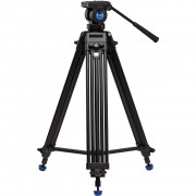 BENRO KH25N VIDEO TREPIED KIT 155CM