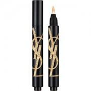 Yves Saint Laurent Make-up Complexion Gold Attraction Edition Touche Éclat No. 02 2,50 ml