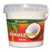 Untura de cocos 1kg TRENDAVIT