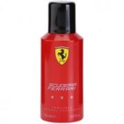 Ferrari Scuderia Ferrari Red desodorante en spray para hombre 150 ml