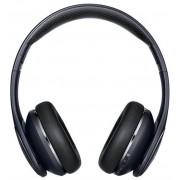 Casti Stereo Samsung Level On Wireless Pro EO-PN920CBEGWW, Jack 3.5mm/Bluetooth, Touch control, Microfon, Multi Point (Negru)
