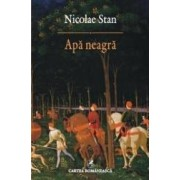 Apa neagra - Nicolae Stan