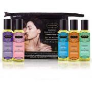 Kamasutra Massage Geschenkset