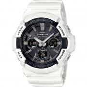 Ceas Casio G-Shock GAW-100B-7AER