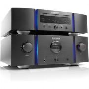 Marantz PM10S1/SA10S1 integrated amp/SACD player/USB DAC