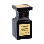 TOM FORD Tobacco Vanille 30 ml parfémovaná voda unisex