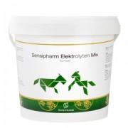 Sensipharm Elektrolyten Mix 1000 gr.