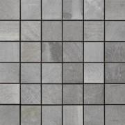 Mozaic Ceramic Sintesi Italia, Atelier Grigio Mosaico 30x30 cm -ATEGM300300