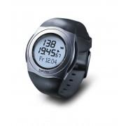 Часовник Beurer PM 25