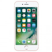 Apple iPhone 7 Plus 32GB ZlatnaRoza