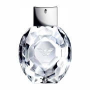 GIORGIO ARMANI EMPORIO DIAMONDS Apa de parfum, Femei 50ml