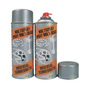 R10 Multispray 400ml
