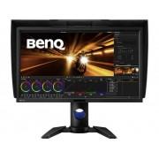 "BenQ LED-skärm 27 "" BenQ PV270 IPS LED"