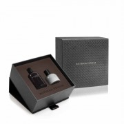 Bottega Veneta Pour Homme Eau de Toilette 90 ML + After Shave Balm