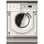 Indesit BIWDIL7125UK 7kg Wash 5kg Dry Integrated Washer Dryer
