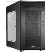 Lian-li pc-V700WX Black ATX PC Chassis with Windowed side panel