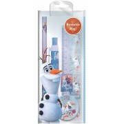 Pyramid Frozen 2 - Together 5-Piece Stationery Set