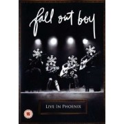 Fall Out Boy - Live In Phoenix (0602517643369) (1 DVD)