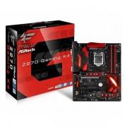 Matična ploča ASR Z270 Gaming K4
