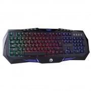 Tastatura Marvo K614