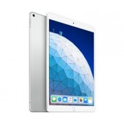 "Apple iPad Air (3rd gen. 2019) Wi-Fi + Cellular 10.5"" 256GB Silver"