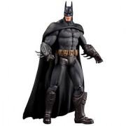 DC Collectibles Batman - Arkham City - Series 3 Batman Action Figure