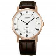 Reloj Orient Classic GM FGW0100EW0