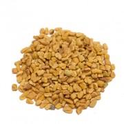 Grčko seme 100g - rinfuz