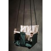 Leagan Cozy Swing BBL-304