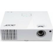Videoproiector Acer P1387W WXGA 4500 lumeni