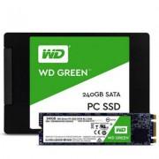Диск ssd wd green 120gb 2.5 инча, wds120g2g0a