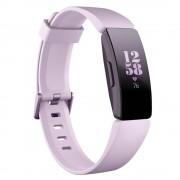 Fitbit Fitness Náramek Fitbit Inspire Hr Lilac