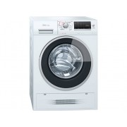 Balay Lavasecadora BALAY 3TWBA (4/7 kg - 1400 rpm - Blanco)
