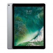 Apple iPad Pro 12.9-inch Wi-Fi 256GB Space Gray