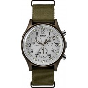 Timex MK 1 Chronograph TW2R67900