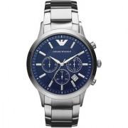 Мъжки часовник Armani (Emporio Armani) AR2448