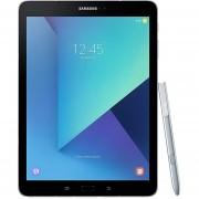 "Tablet Samsung Galaxy Tab S3 2.1Ghz 4GB RAM 32GB Android 7 9.7""-Plata"
