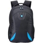 HP Premium 17.3 inch Laptop Backpack (Black) 32 L Laptop Backpack(Black)