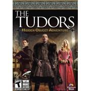 Merscom The Tudors PC