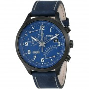 Reloj Timex T2P380-Azul