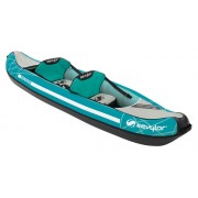 Madison™ kayak - 2000026699