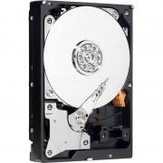 """Dysk HDD WD WD10EURX AV-GP 1 TB 3.5"""" SATA III 7200 obr/min 64 MB"""