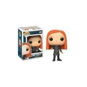 Funko Pop Harry Potter: Ginny Weasely #46