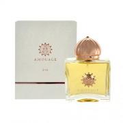Amouage Dia Pour Femme 100Ml Per Donna (Eau De Parfum)